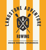 langstone adventure rowing