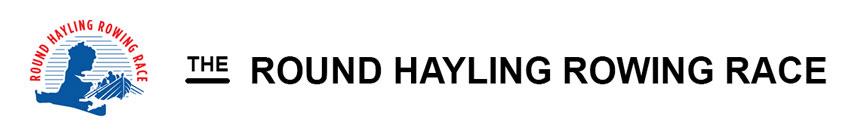 Round Hayling Race